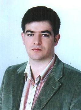 Op.Dr.Mustafa Akar Hasta Kabulüne Başlamıştır