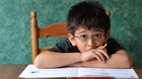 Çocuklarda Dikkat Eksikliği ve Hiperaktivite Nedir?