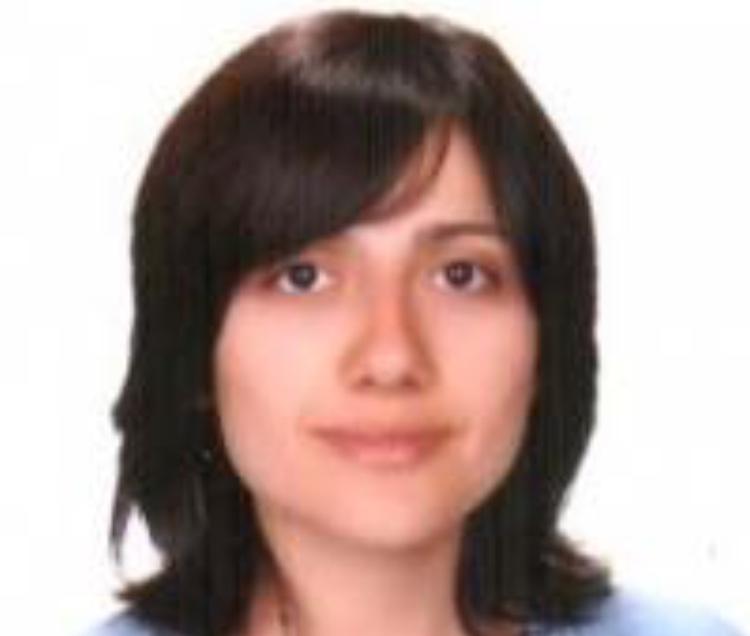 Kadın Hastalıkları ve Doğum Uzmanı Op.Dr.Yeliz ŞENAL doğum izni sonrası hasta kabulüne başlamıştır