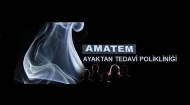 Özel Kapadokya Hastanesinde Alkol ve Madde Bağımlılığı Tedavi Polikliniği (AMATEM) hizmete açıldı. AMATEM Polikliniğinde, Alkol Bağımlılığı ve Madde Bağımlılığı Tedavisi kapsamında hizmet verilmektedir