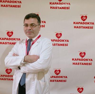 Hastanemiz Beyin ve Sinir Cerrahisi uzmanı Op. Dr. Hacı KAYMAZ bel fıtığı hastalığının altın standart tedavisi olan MİKRODİSKEKTOMİ ameliyatlarına başlamıştır