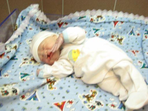 Bebek İNCE