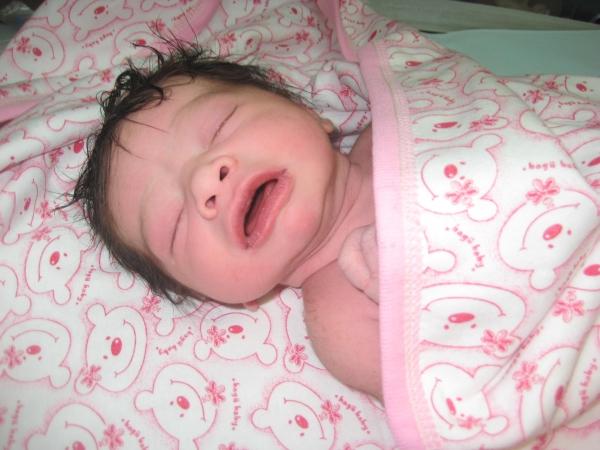 bebek bağcı