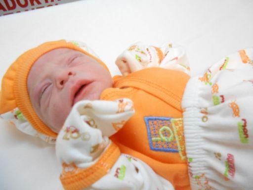 Bebek Güngör