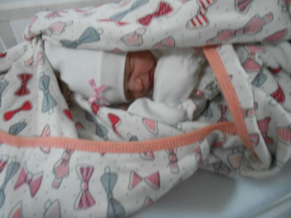 bebek küçük