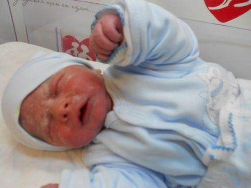 bebek aydoğan
