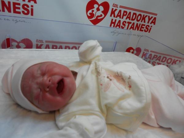 bebek altunbaş