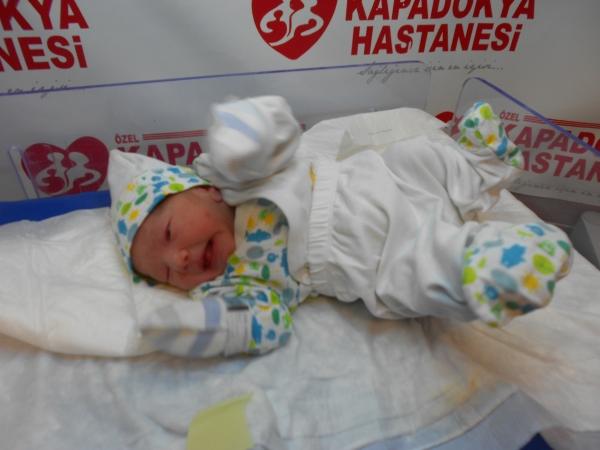 bebek sencer