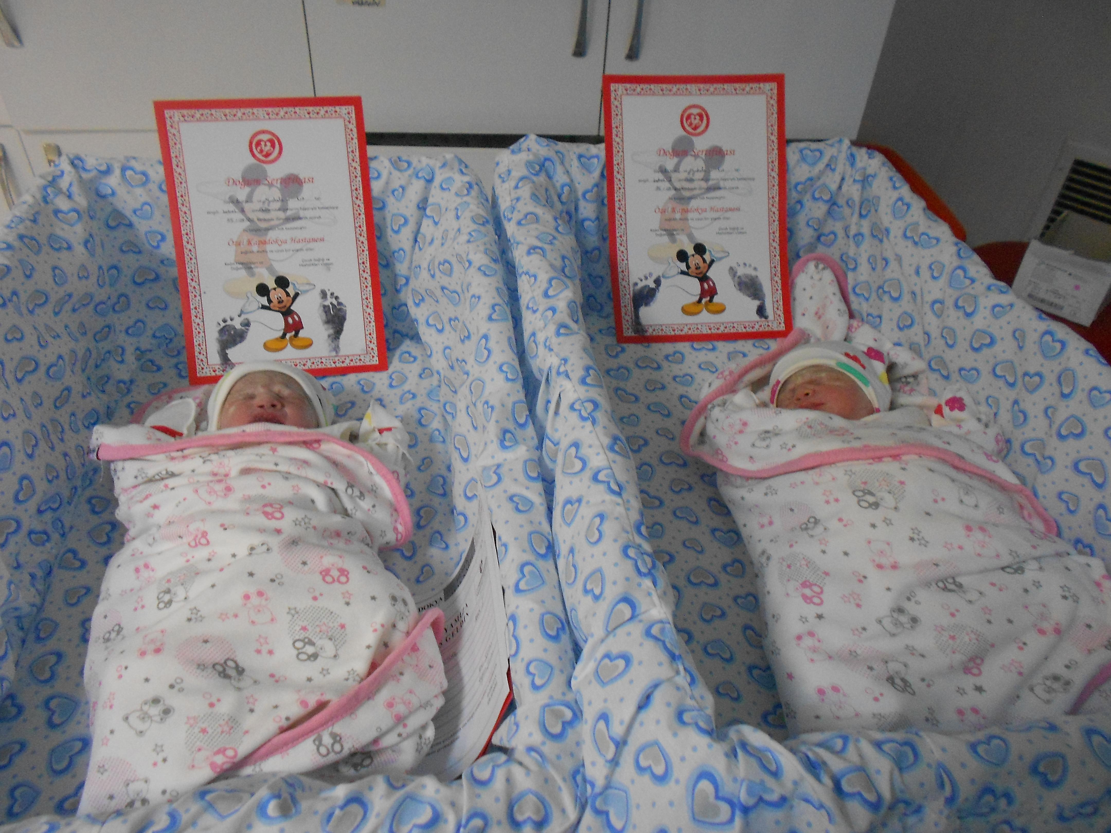 bebek 2 kantürk